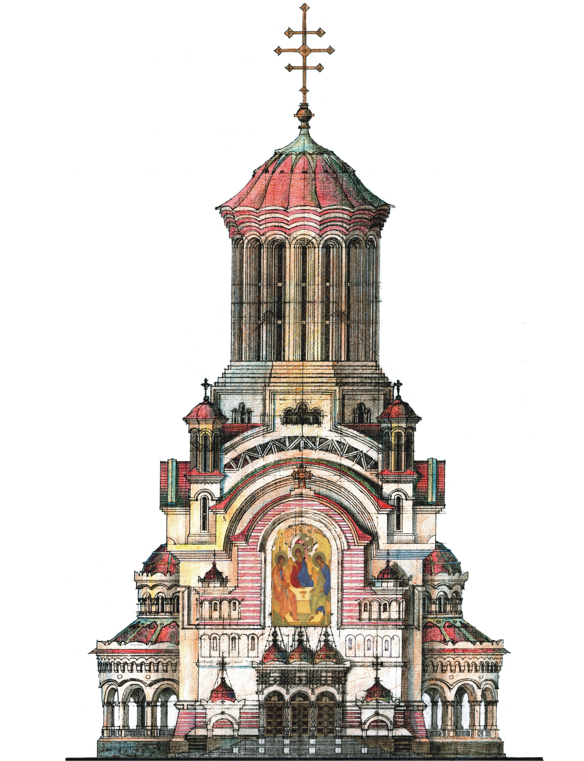 Catedrala JPG